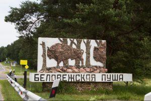 где можно отдохнуть в Беларуси недорого