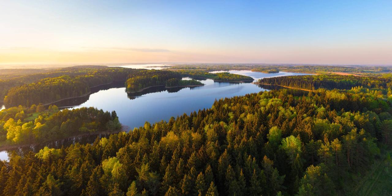 где отдохнуть в беларуси в 2021 году